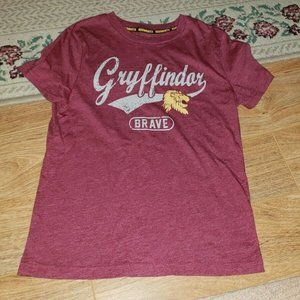 Harry Potter TShirt Size Small Kids 4T/5T